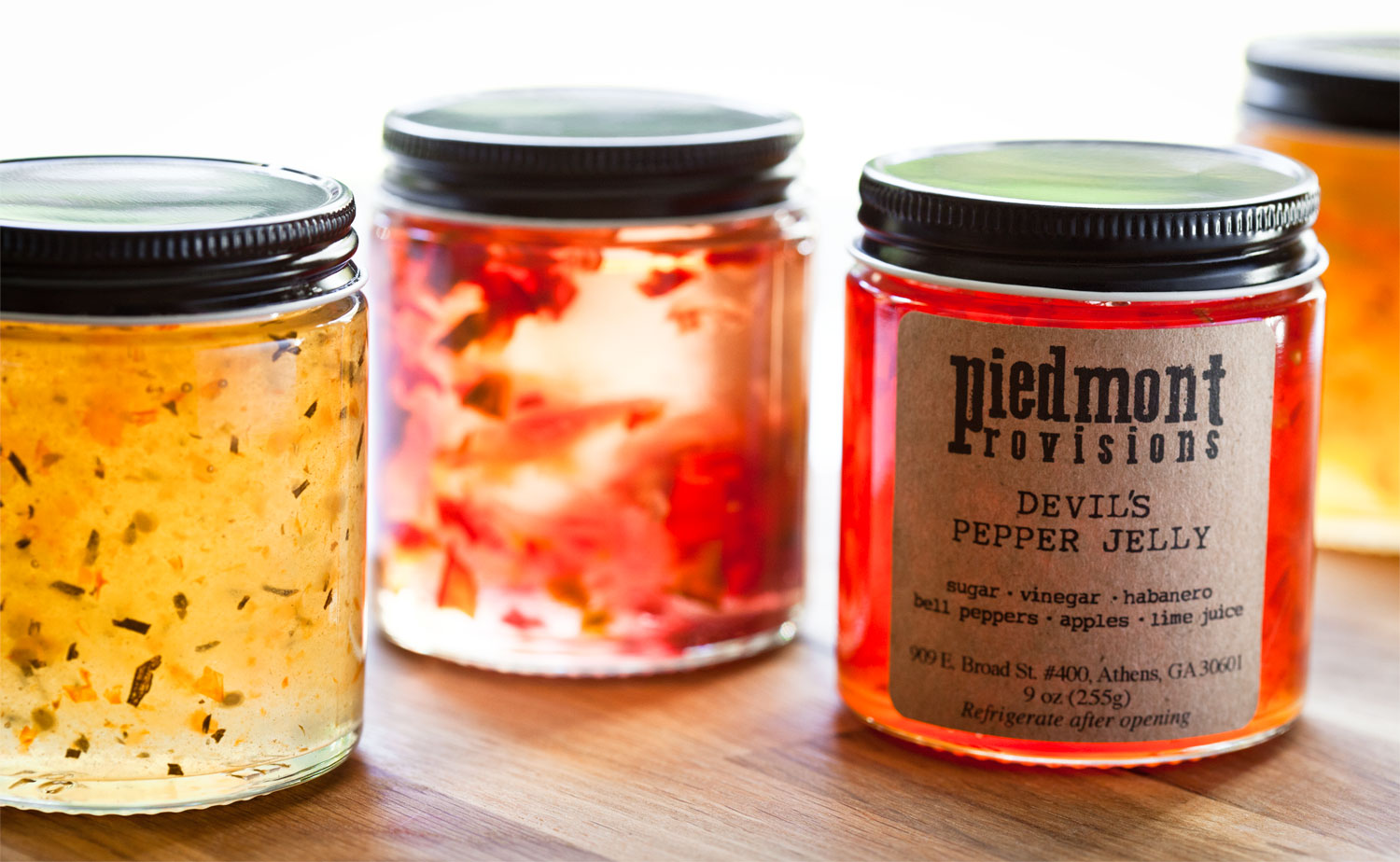 pepper-jelly-1192-web
